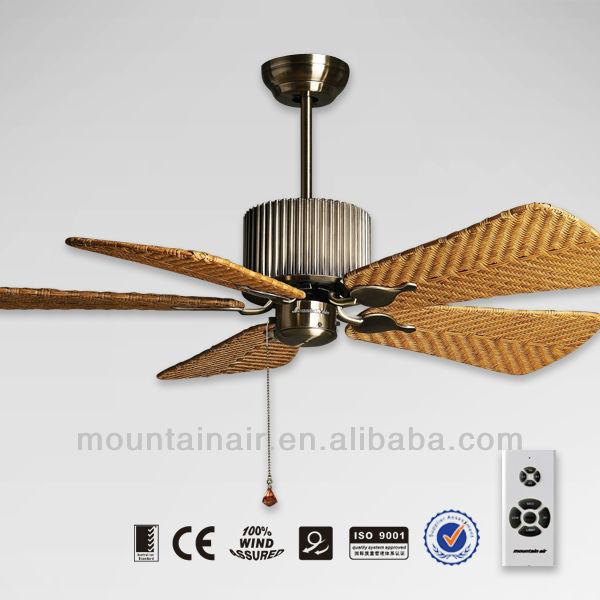 Laton antiguo ventilador de techo ventiladores identificaci n del producto 223508858 spanish - Ventiladores de techo antiguos ...