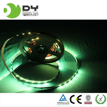 Ultra Bright 5M 600 LED Strip light 12V 2835 SMD 120LEDs/M 5mm Width PCB Flexible Decor lamp Tape Robbin