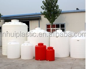 Tanks For Chemical Storage - Buy Raw Materials Of Plastic Water Tanks ...
