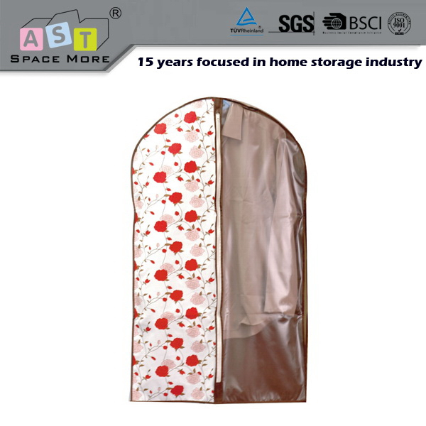 Quality durable new products women bra suit garment bag