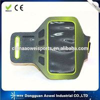arm band running sports gym armband for iphone 5g 5s