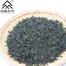 Fine China Loose Leaf Tea Maofeng Green Teas