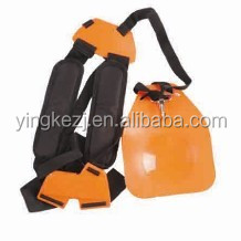 Harness for Brush Cutter /Brush cutter harness (YKBD-07)