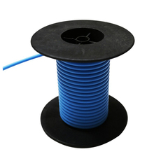 Smart Size Custom Color Elastic Plastic Cords /String For Diy Chair/Toys
