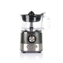 JX329 Food Processor Quick Electric Juice Juicer Blender Kitchen Mixer Smoothie Maker Fruit