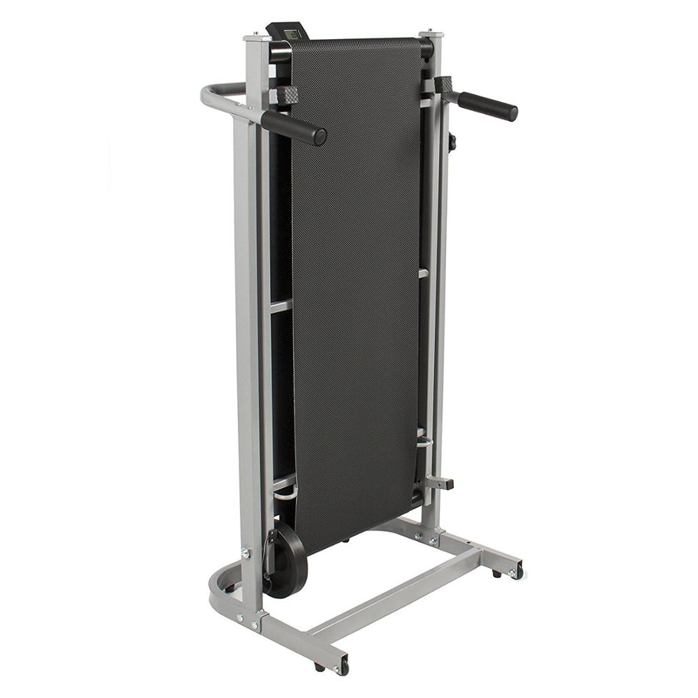 Best sale cheap ningbo china sport fitness folding home gym