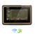 Taiwan GETAC Z710 rugged Tablet