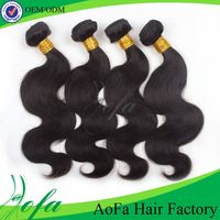 New coming 2014 hothair online top quality indian remy human hair weave