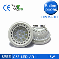 ar111 15w ar111 xxx pakistan china led light source ar111 xxx pakistan