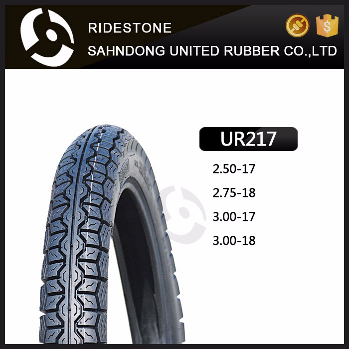 China Supplier Top Quality SPORT STREET MOTORCYCLE TIRE