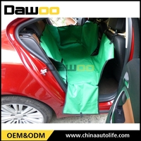 wholesale protective van seat covers for sale