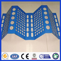 Anping perforated metal sheet