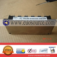 fast delivery and new stock igbt module transistors fuji 3MBI150SX-120