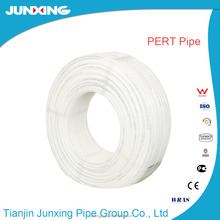 PERT/EVOH piping for floor heating dn16-32mm hot water flexible hose