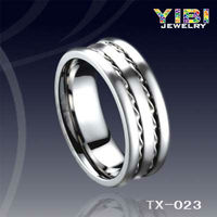 fashion leader jewelry fashion rings jewelry