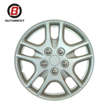 Good Quality 13 Inch Plastic Hubcaps Car Wheel Cover