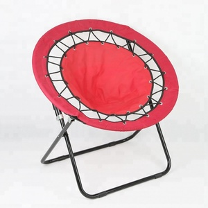 Stupendous Durable Foldable Elastic Cord Bungee Chair Download Free Architecture Designs Rallybritishbridgeorg