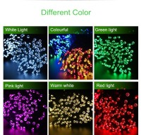DC 2V 170mA bulk led christmas lights