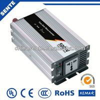 500w Pure sine wave solar power inverter 30kw made in China 100w-6000w