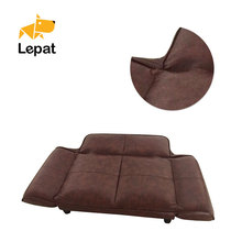 fast selling European style dog bed