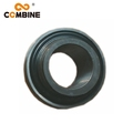 G1200KRRB (8660P2942,193282) groove guide wheel bearing