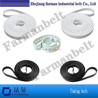 Industrial Rubber Timing Belt for Electric Power Tool (HTD-960-8M-30)