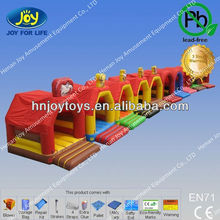 PVC small inflatable bouncer/inflatable bouncy hourse/bouncy castle slide price
