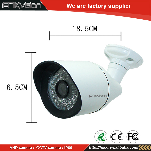 FNK vision China goods wholesale cctv camera price india