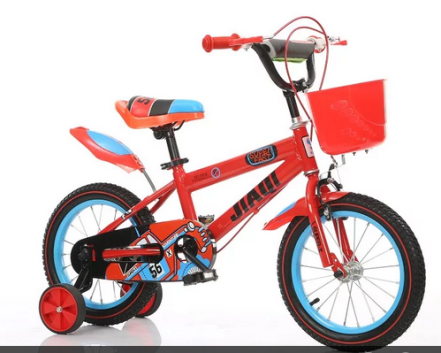 Skillmax China wholesale children bicycle sport 16 inch boy kid bike /cheap kids bicycle price /children bicycle for 4 10 years