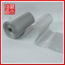 High Quality 304 316 316L Stainless Steel Wire Mesh Factory