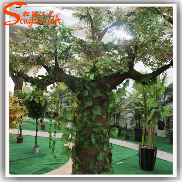 products for outdoor baobab tree made large to artificial palm trees wholesale african baobab. Black Bedroom Furniture Sets. Home Design Ideas