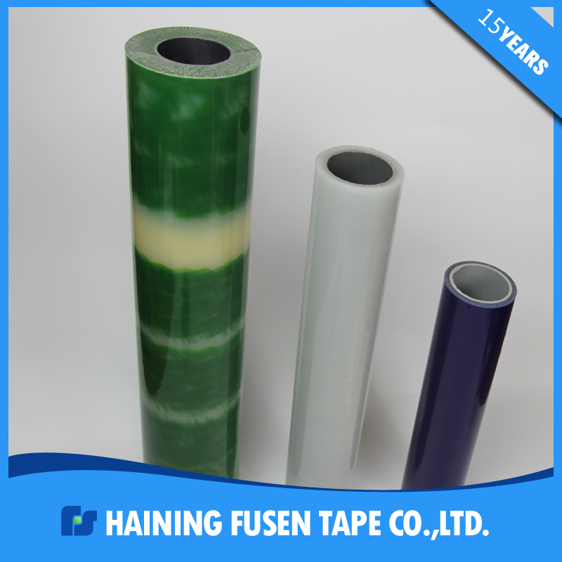 pe plastic film for furniture protective