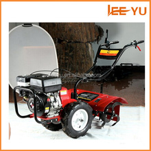 agriculture machinery equipment tiller cultivator Rotary cultivator mini tiller 9 hp Power tiller price