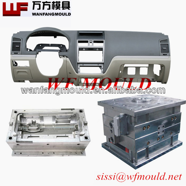 Professional GMT Plastic Compression Moulds/Professional GMT Plastic Compression Molds/mazda-Best price