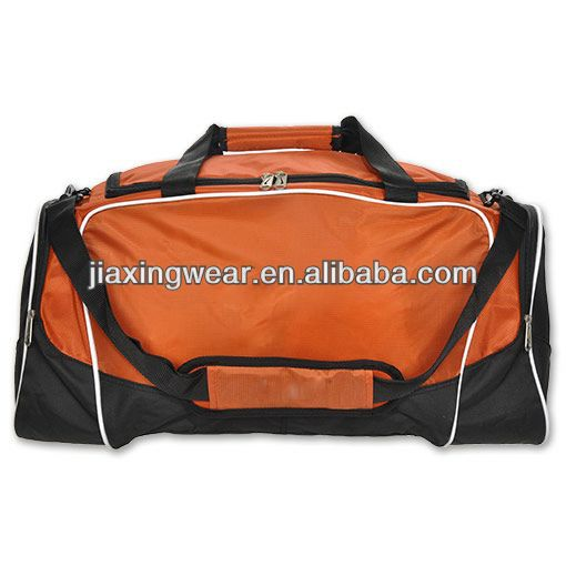 Fashion pet travel bag for travel and promotiom,good quality fast delivery