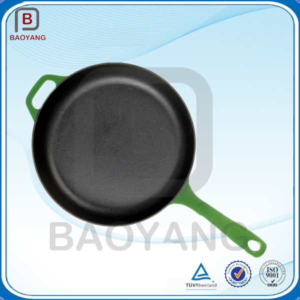 cast iron skillet cast iron cookware with best quality