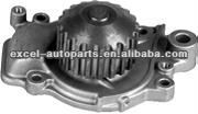 Auto Water Pump For ACURA OEM:19200PG6000