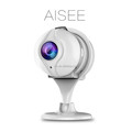 Hotsell SIV AISEE 100 degree view angle 720p high Definition wifi camera