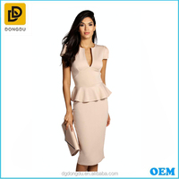 The Latest Dsign Wholesale Women Suits