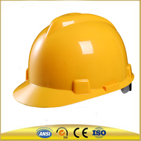 new design safety helmet specifications accessories
