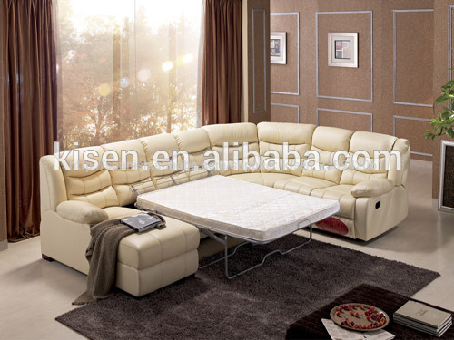 Moderno sill n reclinable de cuero el mejor sof cama - El mejor sofa ...