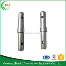 Factory Hot Sale Frame Scaffolding Parts Of Scaffolding Joint Pin
