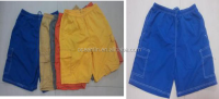 summer cheap mens beach shorts cleanouts