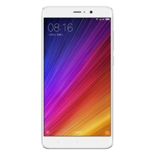 Original hot sale Xiaomi Mobile Phone Xiaomi Mi5s Plus 5.7'' FHD Snapgragon 821 64GB/128GB Xiaomi 5S Plus Phone