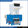 Trade Assurance manufacturer of crushed plastic scrap plastic crusher blades plastic scrap cutting machine
