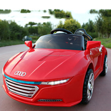 High quality best price wholesale RC model radio control battery car for kids