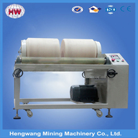 Most professiona Mineral Ore grinding customized laboratory ball mill price