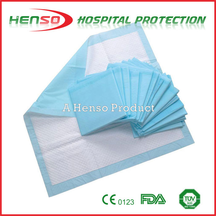 Henso Hospital Disposable Underpads