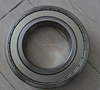 2015 Motorcycle Bearing with High Quality and Lower Price