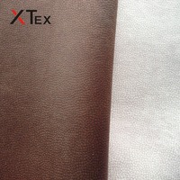 knitted technics and trico knitted type velvet upholstery fabric by the yard